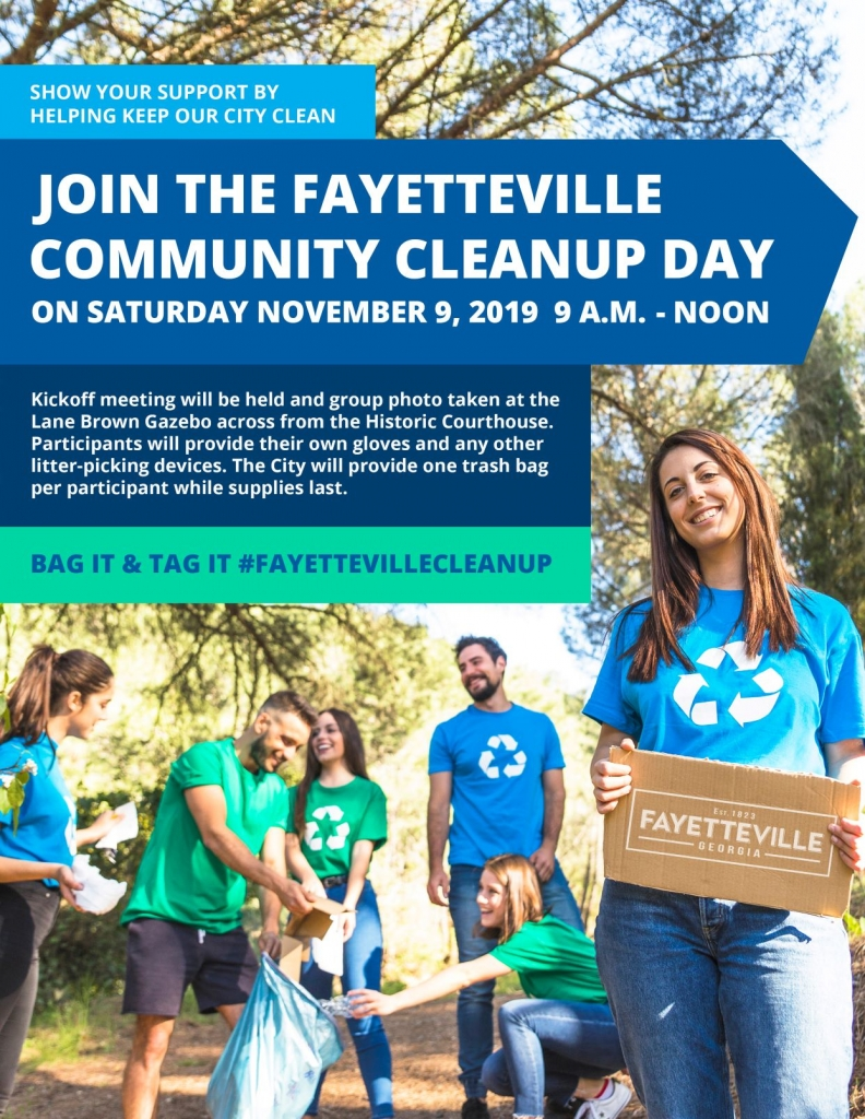 Fayetteville-Community-Cleanup-Day-2019-flyer-medium-792x1024
